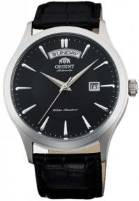 Мужские часы Orient FEV0V003BH