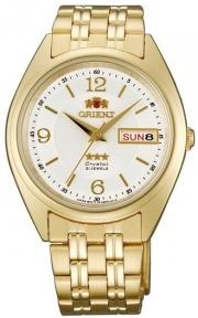 Мужские часы Orient FAB0000CW9