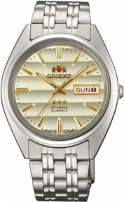 Мужские часы Orient FAB0000DC9