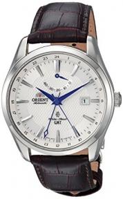 Мужские часы Orient FDJ05003W0