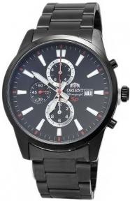 Мужские часы Orient FTT12001B0