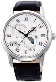 Мужские часы Orient FAK00002S0