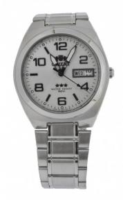 Мужские часы Orient SAB08003W8