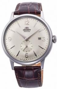 Мужские часы Orient RA-AP0003S10B