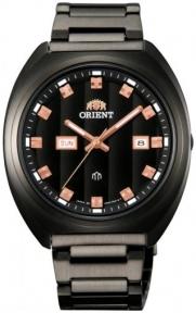 Мужские часы Orient FUG1U001B9