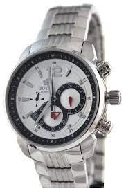 Мужские кварцевые часы Royal LONDON 4826-C51B