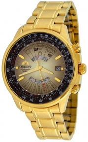 Мужские часы Orient FEU07004UX