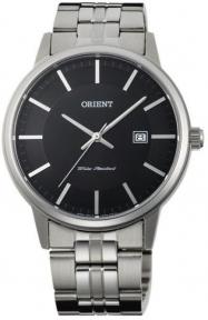 Мужские часы Orient FUNG8003B0