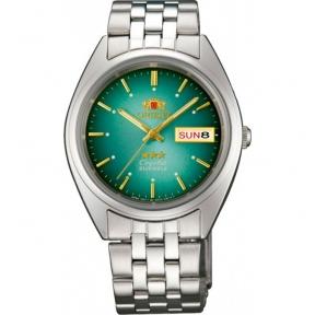 Мужские часы Orient FAB0000AF9