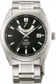 Мужские часы ORIENT FFD0F001B0