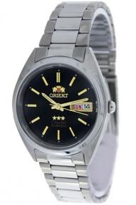 Мужские часы ORIENT FAB00005B9