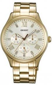 Женские часы Orient FUX01003S0