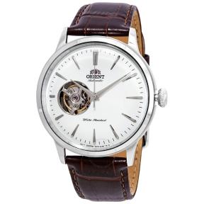 Мужские часы Orient RA-AG0002S10B Bambino