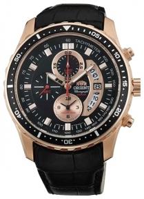 Мужские часы Orient FTT0Q005B0