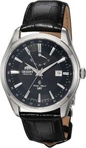 Мужские часы Orient FDJ05002B0