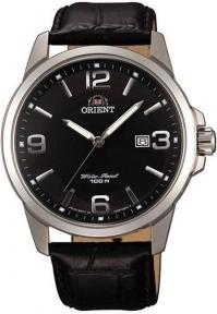 Мужские часы Orient FUNF6004B0