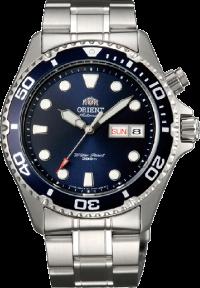 Мужские часы Orient FEM65009D9
