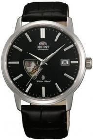 Мужские часы Orient FDW08004B0