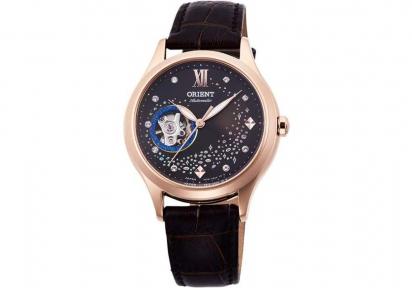 Женские часы ORIENT RA-AG0017Y10B