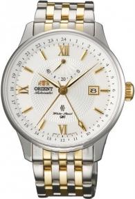 Мужские часы Orient FDJ02001W0