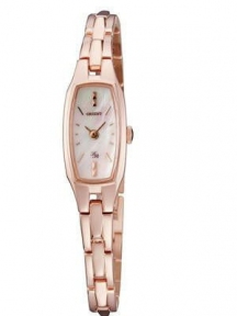 Женские часы Orient CRBCW003W0