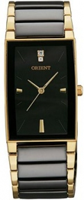 Женские часы ORIENT FQBDZ001B0