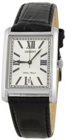 Женские часы Orient FUNEL004W0