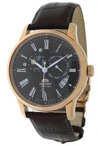 Мужские часы Orient FET0T003T0