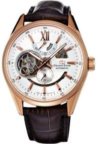 Мужские часы Orient SDK05003W0