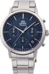 Мужские часы Orient RA-KV0301L10B