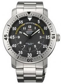 Мужские часы Orient FEV0N001AH