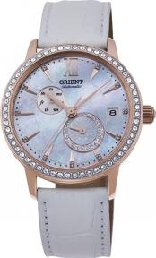 Женские часы Orient RA-AK0004A10B