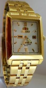 Мужские часы Orient BNQAA001WJ