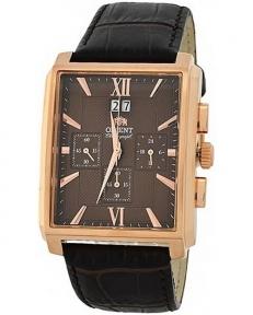 Мужские часы ORIENT FTVAA001T0