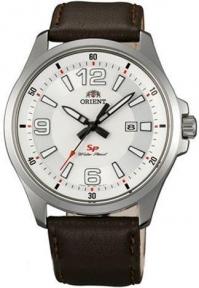 Мужские часы Orient FUNE1007W0
