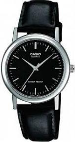 часы мужские CASIO MTP-1095E-1ADF