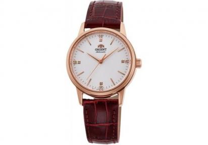 женские Часы ORIENT RA-NB0105S10B