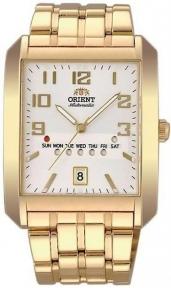 Мужские часы Orient FFPAA001W7