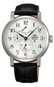 Мужские часы Orient FEZ09005W0