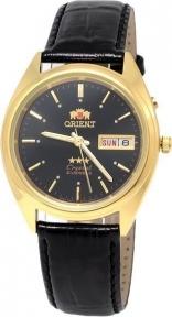 Мужские часы Orient FEM0401WB9