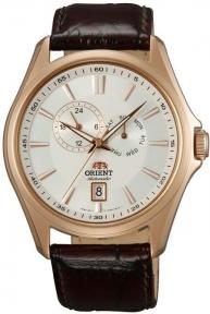 Мужские часы Orient FET0R003W0