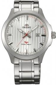 Мужские часы Orient FUNE4004W0