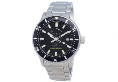 Мужские часы ORIENT RE-AU0301B00B