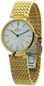 часы мужские кварцевые APPELLA A-4045-1001