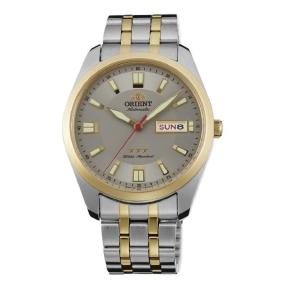 Мужские часы Orient RA-AB0027N19B