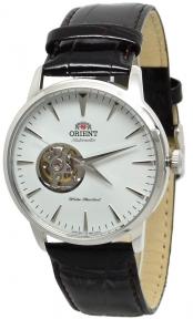 Мужские часы Orient FAG02005W0