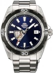Мужские часы Orient FDW01001D0