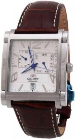 Мужские часы Orient FETAC005W0
