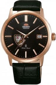 Мужские часы Orinet FDW08001B0