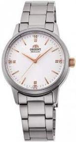 женские Часы ORIENT RA-NB0103S10B